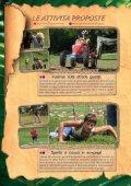 Depliant Gulliver Scuole - Page 6