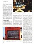 Per fermare le aulomobili facciamo muovere i bil - digiTANTO.it - Page 3