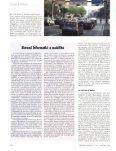 Per fermare le aulomobili facciamo muovere i bil - digiTANTO.it - Page 5