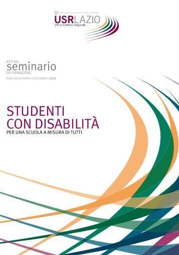 Unige Ufficio Tasse E Contributi : Tasse scolastiche universitarie e studenti disabili