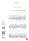 CampusOne. Processi di integrazione con il ... - Fondazione CRUI - Page 5