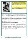 Zoom e MaxiZoom - Improteatro - Page 2