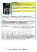Zoom e MaxiZoom - Improteatro - Page 5
