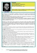 Zoom e MaxiZoom - Improteatro - Page 6