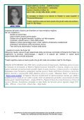 Zoom e MaxiZoom - Improteatro - Page 7