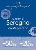 Mariani Motors - Comune di Seregno - Page 4