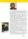 Mariani Motors - Comune di Seregno - Page 7
