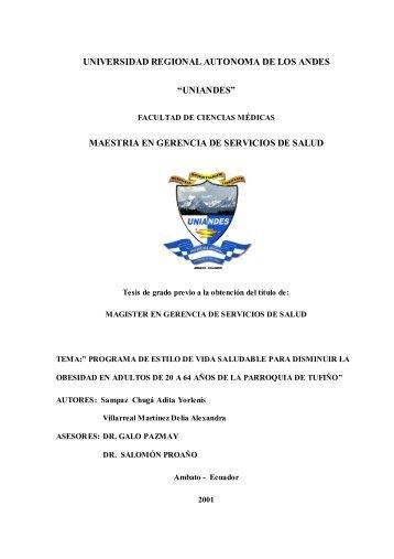 Adita Sampaz - Delia Villarreal MGSS0009.pdf