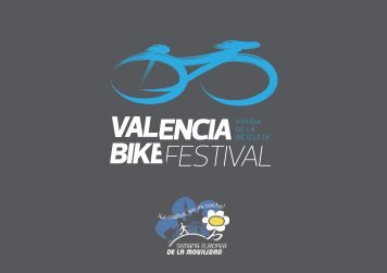 vbf dossier - Bici-Club Valencia