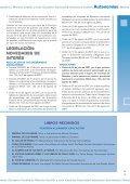 Autonomías - ANPE - Page 2
