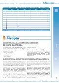 Autonomías - ANPE - Page 4