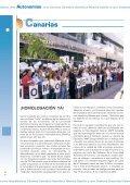Autonomías - ANPE - Page 5