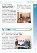 Autonomías - ANPE - Page 6