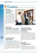 Autonomías - ANPE - Page 7