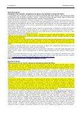 Anteprima. Ecco requisiti e competenze per gestire cure ... - Aaroi - Page 2