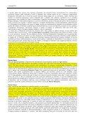 Anteprima. Ecco requisiti e competenze per gestire cure ... - Aaroi - Page 3