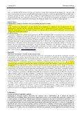Anteprima. Ecco requisiti e competenze per gestire cure ... - Aaroi - Page 4