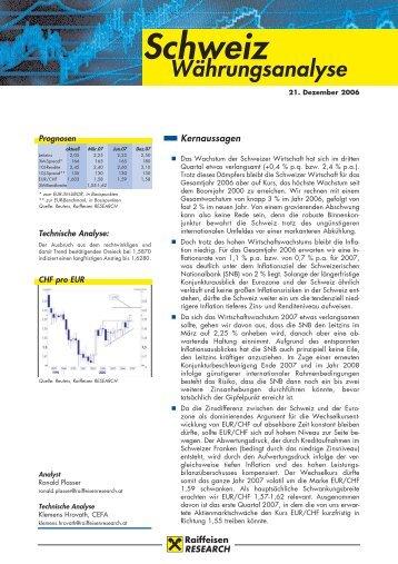 CHF-Analyse 2006-12_de.qxp