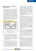 CHF-Analyse 2006-12_de.qxp - Page 2