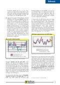CHF-Analyse 2006-12_de.qxp - Page 3