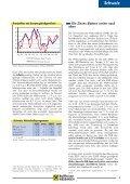 CHF-Analyse 2006-12_de.qxp - Page 4