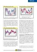 CHF-Analyse 2006-12_de.qxp - Page 5