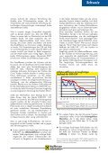 CHF-Analyse 2006-12_de.qxp - Page 7