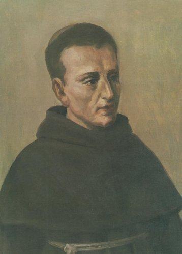 Untitled - Giuseppecesa.altervista.org