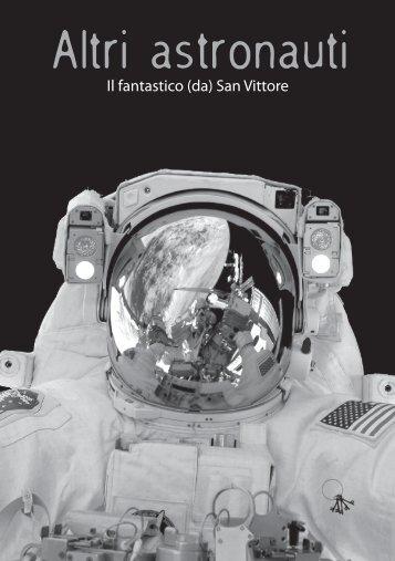 altri astronauti WEB - Il Due
