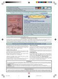 z185 x internet - Tuttostoria - Page 2
