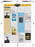 z185 x internet - Tuttostoria - Page 3