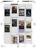 z185 x internet - Tuttostoria - Page 4