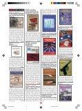 z185 x internet - Tuttostoria - Page 5