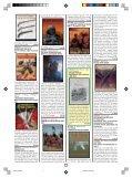 z185 x internet - Tuttostoria - Page 7