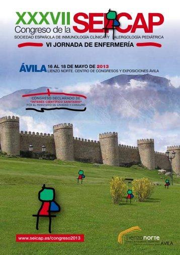 PROGRAMA SEICAP 2013.pdf