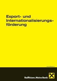 Export intern.F?rde_29.10fin_pp