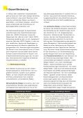 Export intern.F?rde_29.10fin_pp - Page 5
