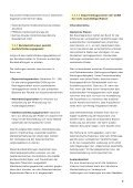 Export intern.F?rde_29.10fin_pp - Page 6
