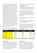 Export intern.F?rde_29.10fin_pp - Page 7