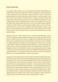 qui - Yoga Akademie Cavedine - Page 3