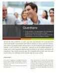 Cumple tus propósitos - PNL Américas - Page 2