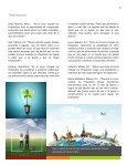 Cumple tus propósitos - PNL Américas - Page 6