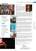 Descargar - Ayuntamiento de Pozuelo de Alarcón - Page 3