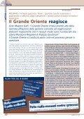 Scarica il PDF - Grande Oriente d'Italia - Page 2