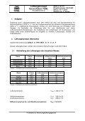 Lüftungskonzept - TZWL - Seite 3