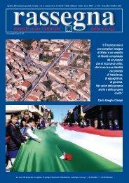 Imp. 9-10/2002 x la stampa - Associazione Nazionale Reduci dalla ...