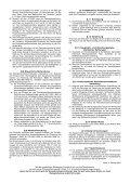 Bedingungen der 3,50 % Wandelschuldverschreibungen 2005 ... - Page 2