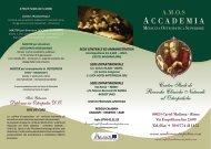 Senza titolo-2 - Accademia medicina osteopatica superiore - HOME
