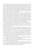 Rinaldi Atti Volpedo2.pdf - Unitus DSpace - Page 2