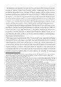 Rinaldi Atti Volpedo2.pdf - Unitus DSpace - Page 3